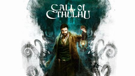 Aquí tienes la primera hora al completo de Call of Cthulhu en este tétrico gameplay