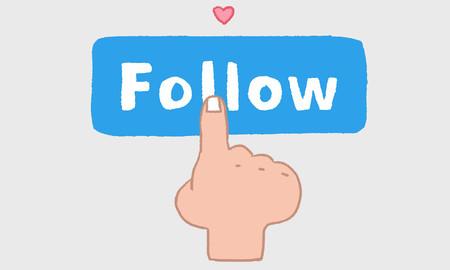 Follow 1277026 1280