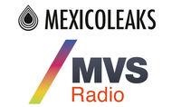 Noticias MVS, la primera en deslindarse de MéxicoLeaks