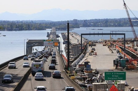 800px Sr 520 Floating Bridge And Its Replacement From Evergreen Point