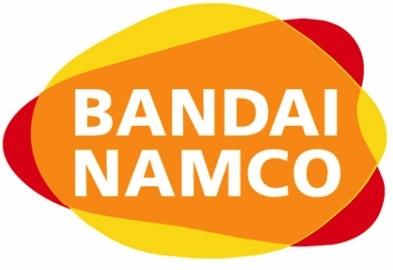 Namco Arcade: demos de juegos para móvil en Facebook