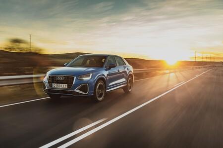 Audi Q2 2020 020