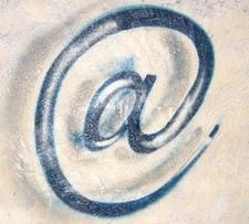 El correo electrónico en los pequeños negocios (III)