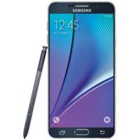 Así ha sido la evolución de la familia Samsung Galaxy Note