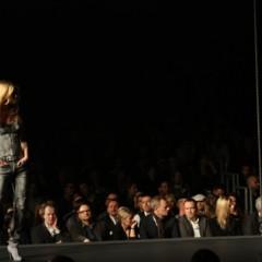 Foto 19 de 99 de la galería diesel-otono-invierno-20102011-fashion-show-en-el-bread-butter-en-berlin en Trendencias