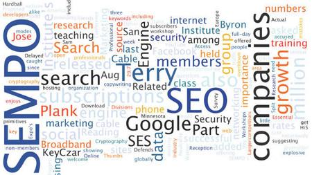 Cinco claves para iniciar la empresa en el marketing online