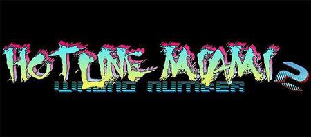 Parece que Hotline Miami 2: Wrong Number se nos puede ir hasta 2015