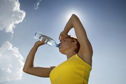 Bebidas que no engordan para este verano