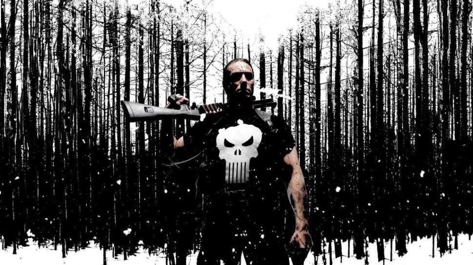 Punisher 970x545