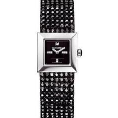 Foto 5 de 7 de la galería swarovski-las-nuevas-gamas-de-relojes en Trendencias