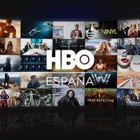 Cómo descargar y ver offline series o películas de HBO en tu móvil o tablet