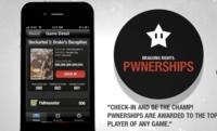 Tres aplicaciones con las que hacer check-in de tus videojuegos