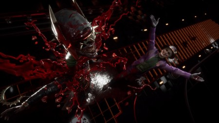 Mortal Kombat 11 20200129160412