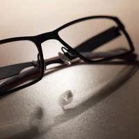 Apple invierte en eMagin, creador de paneles OLED para dispositivos de realidad virtual y aumentada [Actualizado]