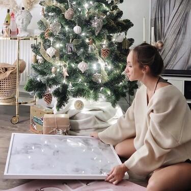 Amazon Prime Day 2020: los 26 regalos de Navidad con los que sabemos que triunfarás tienen descuento