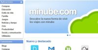 Google internacionaliza la Chrome Web Store