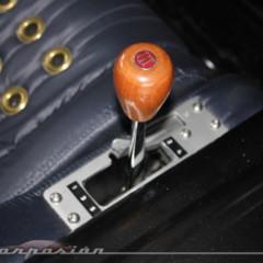 Foto 18 de 65 de la galería ford-gt40-en-edm-2013 en Motorpasión