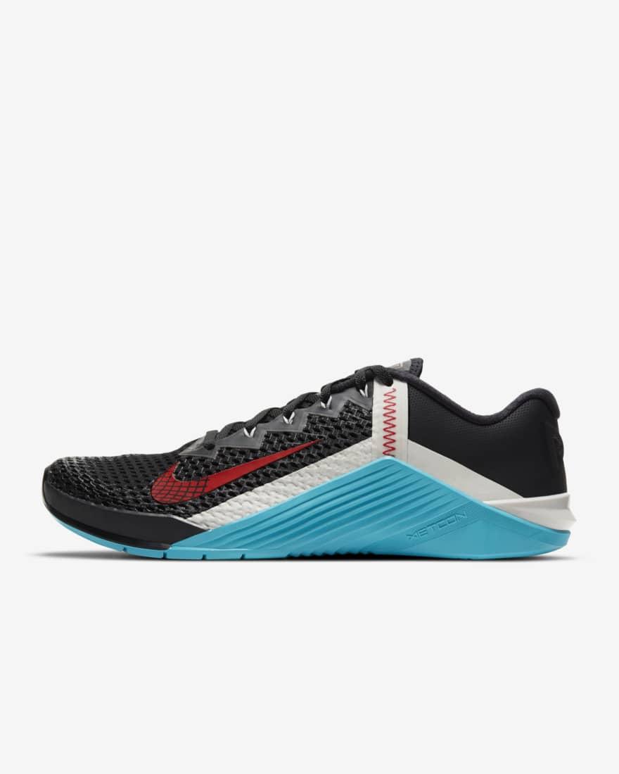 Zapatillas de entrenamiento Nike Metcon 6