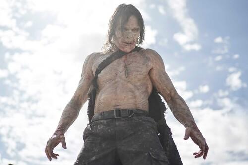'Ejército de los muertos' es mucho más que una película de zombies: Zack Snyder nos devuelve a los 90 en su obra más personal