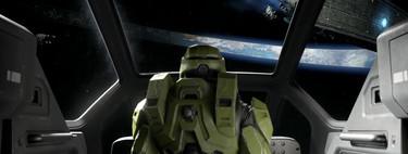 Aquí tienes todos los vídeos y anuncios de la conferencia de Xbox [E3 2019]