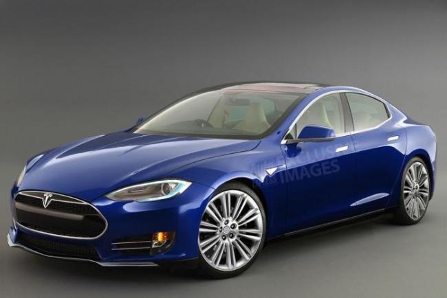Tesla Model III será más compacto y asequible, verá luz en 2017
