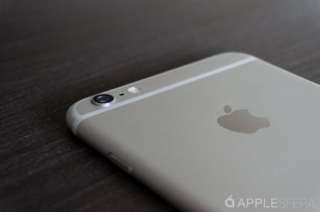 Cinco aplicaciones para hacer mejores fotos con tu iPhone