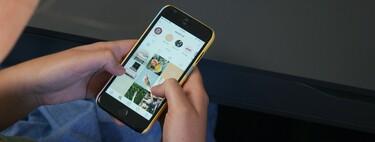 Durante las crisis de la COVID-19, mejor alejarnos de las redes sociales: su uso estaría relacionado con mayores índices de depresión y estrés