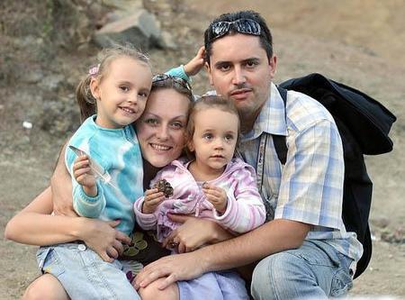 familia-posando.jpg