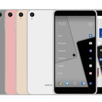 Por si quedaba alguna duda: Nokia volverá al mercado smartphone en 2017