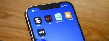 Cómo ver películas y series gratis online en México: las mejores apps de streaming
