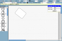 Draw, editor gráfico sencillo a través de la web