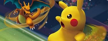Pokémon: el Juego de Cartas Coleccionables. La evolución y los hitos de un fenómeno que va más allá de los videojuegos