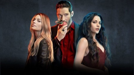 Lucifer Season 5 The Buzz Paper 1 1280x720 1