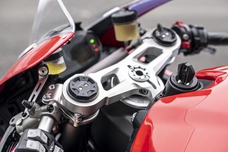 Ducati Panigale V2 2020 024