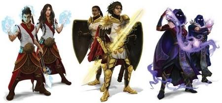 Classcraft, o cómo enseñar en las aulas en plan RPG