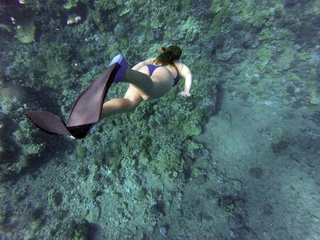 Snorkeling 984422 1920