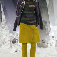 Foto 41 de 43 de la galería chanel-otono-invierno-2012-2013 en Trendencias