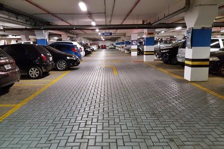 Protocolo Contaminacion Madrid1
