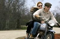 Oscars 2009: 'El curioso caso de Benjamin Button'