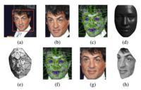 GaussianFace presume de reconocer las caras mejor que tú