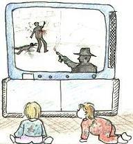 La seducción de la televisión