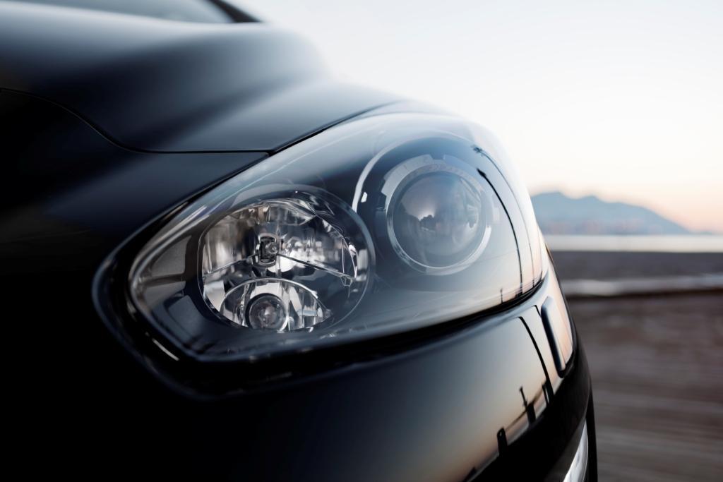 Foto de Peugeot 308 2011 (15/16)