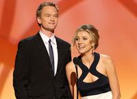 Emmys 2008: Entrega de los Creative Arts Emmys