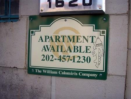 Tratamiento del IVA en alquiler de viviendas por personas jurídicas