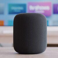 Un futuro Apple TV puede tener un HomePod integrado, según Mark Gurman