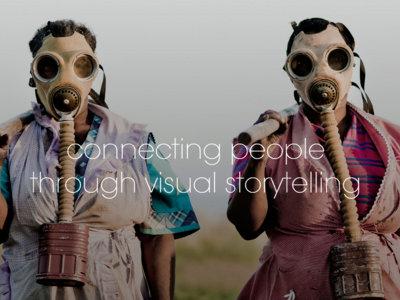 ¿Eres fotógrafo documental? Viewfind te ayuda a sacarle rendimiento a tu trabajo