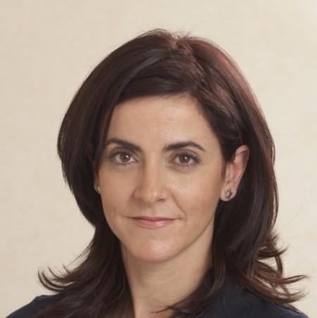 Paloma Cornejo