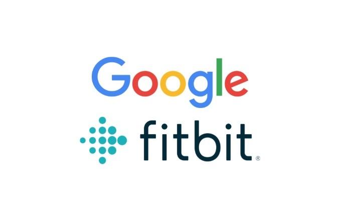Es oficial: Google compra Fitbit, el fabricante de wearables por 2.100 millones de dólares