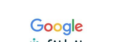 Es oficial: Google compra Fitbit, el fabricante de wearables, por 2.100 millones de dólares