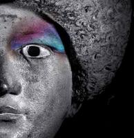 Historias de tocador: Un repaso por la cosmética de la Antigüedad